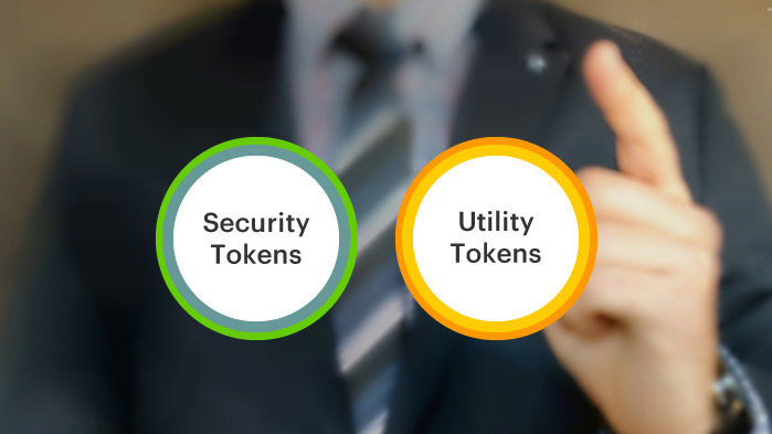 How can Security Tokens and Loyalty come together?