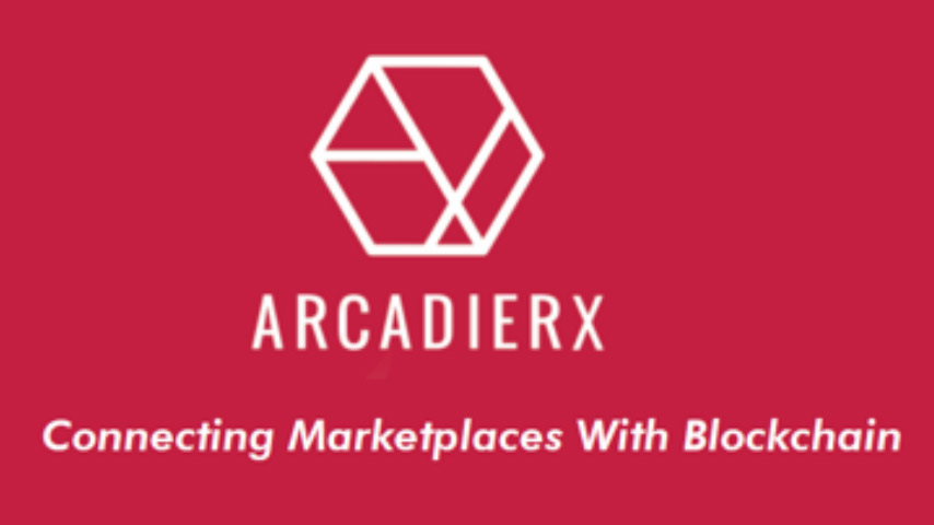 Arcadier is using blockchain to bring transparency to marketplaces